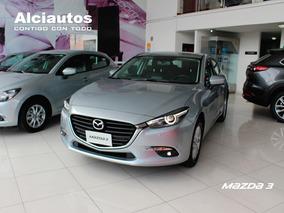 Mazda Mazda 3 Touring Sport Automatico