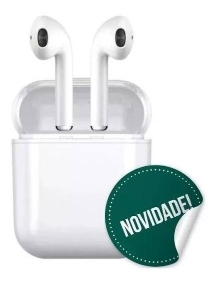 Airpod I11 Tws Bluetooth