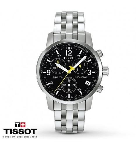 cdbadb776517 Relojes Tissot Peru Masculinos - Joyas y Relojes en Mercado Libre Perú