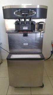 Máquina De Sorvete Taylor C712