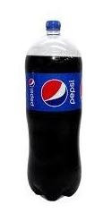 Pepsi Cola Refresco 3lt
