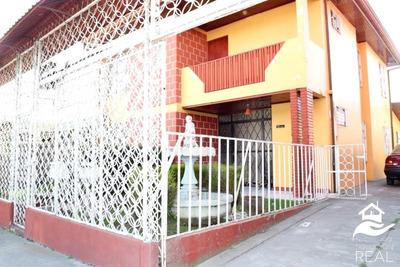 Se Vende Casa En Guadalupe San José, Ideal Para Comercio