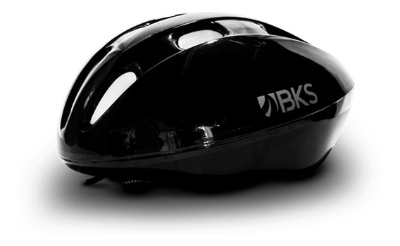 Casco De Bicicleta Recreacional Para Adultos Bks