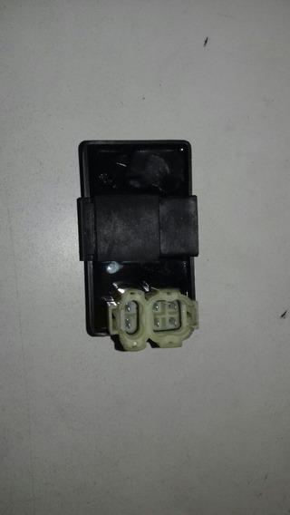 Cdi Crf 230 Alta Perfomance Magnetron Em Oferta