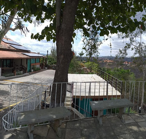 Casa Em Novo Gravatá, Gravatá/pe De 110m² 3 Quartos À Venda Por R$ 250.000,00 - Ca777254