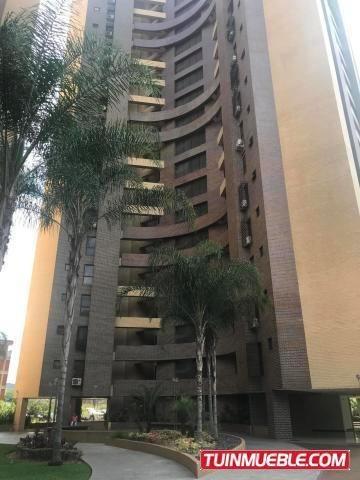 Apartamentos En Venta Mls #19-18280 - Gabriela Meiss Rent
