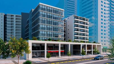 Edificio Independencia 847