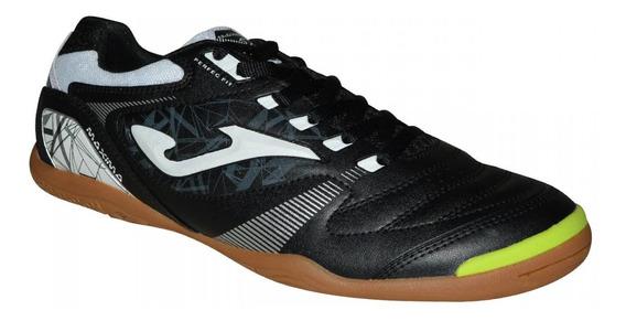 Tenis Joma Maxima 701