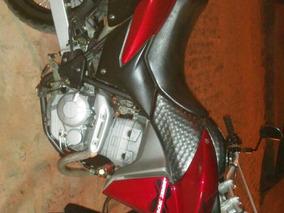 Honda Honda Xre300