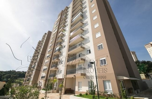 Apartamento - Ap00103 - 68026152