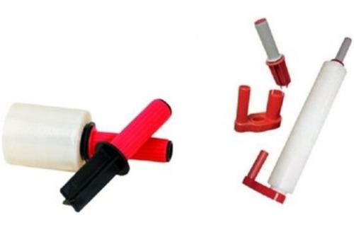 Imagen 1 de 4 de  Dispensador Plastico Para Alusa Film / Cajas Cart Paper.