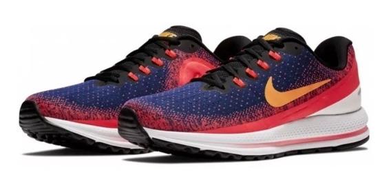Zapatillas Nike Air Zoom Vomero 13 Men
