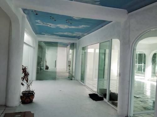 Edificio Comercial Renta O Venta, Alta Tension, Cuernavaca