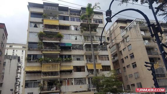 Apartamentos En Venta Mls #19-6039