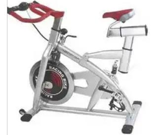 Bicicleta De Spining Dunlop
