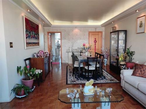Apartamento-são Paulo-barra Funda   Ref.: 353-im573322 - 353-im573322