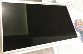 Tela 14 Led Notebook Semp Toshiba Na1401 Ni1401 + Brinde.