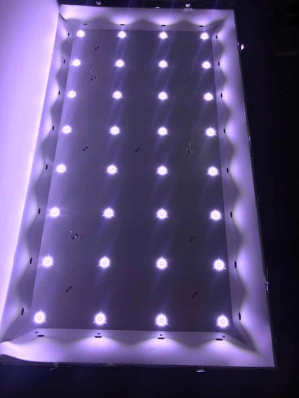 Tiras Led Backlyght Juego Completo Varias Marcas
