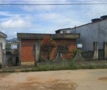 Casa Para Venda, 3 Dormitórios, Pio Xii - São João Del Rei - 8296
