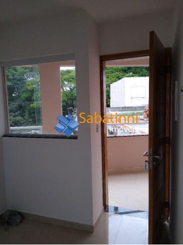 Apartamento A Venda Em Sp Vila Guilhermina - Ap03487 - 68869453