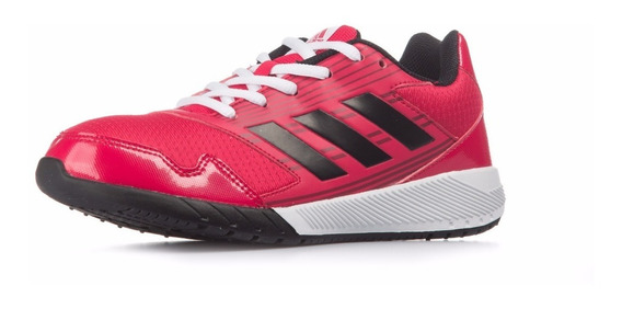 Tenis adidas Alta Run K Cg3134 Originales Running/course