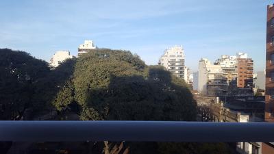 Departamento 3 Ambientes En Villa Urquiza, Dueño Vende