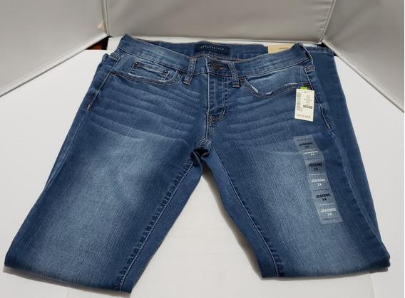 Pantalones Y Jeans Aeropostale Mercadolibre Com Mx