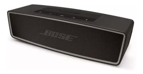Cornetas Bose Altavoz Bluetooth Usb Portatil Alta Calidad