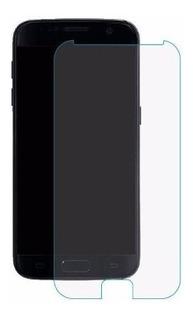 Pelicula Nanogel P&x Para Samsung S7 Edge