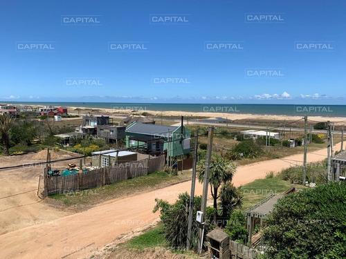 Imagen 1 de 13 de Terreno En Venta Manantiales Punta Del Este  - Manantiales Altos De Punta Piedras-ref:29050