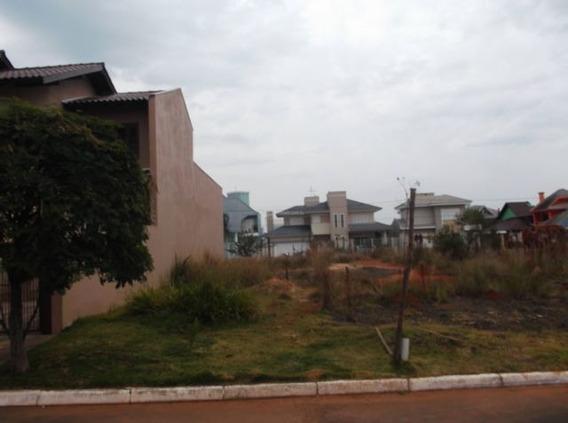 Terreno - Estancia Velha - Ref: 36475 - V-36475
