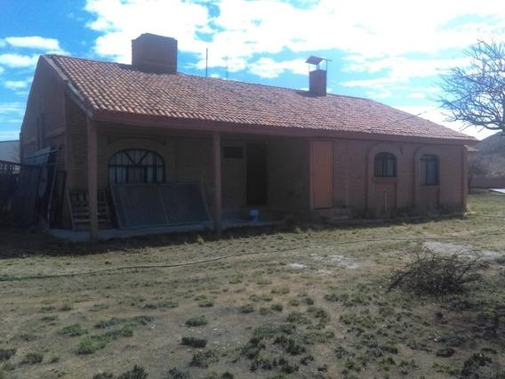 Rancho En Venta Chupaderos En Durango