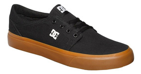 Tenis Hombre Casuales Trase Tx Mx Adys300474 Dc Shoes