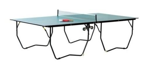 Dksa Mesa De Ping Pong Nueva