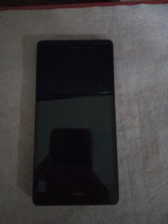 Celular Huawei G Elite P8 Lite
