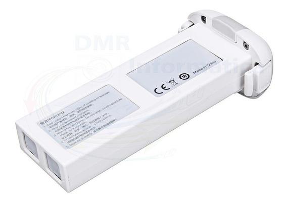 Bateria Drone Xiaomi Fimi A3 11.1 V 2000 Mah 3s Lipo Bateria