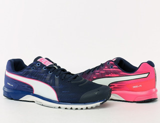 zapatos pumas para hombres originales 500
