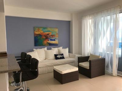 Apartamentos En Alquiler Por Temporada En San Pedro De Macor