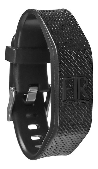 Pulseira Original Nippo Power Bracelete