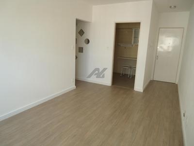 Apartamento À Venda Em Centro - Ap005877