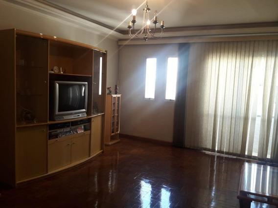 Apartamento Com 2 Dormitórios Para Alugar, 80 M² Por R$ 1.100/mês - Centro - Guarulhos/sp - Ap6861 - Ap6861