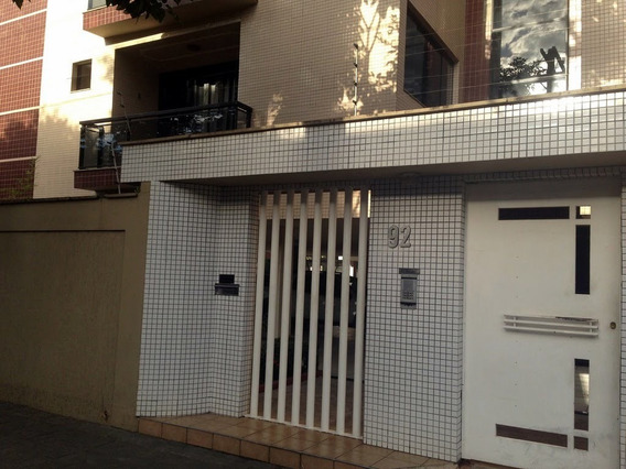 Apartamento Para Venda, 2 Dormitório(s), 65.0m² - 5228918156034048