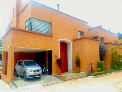 Casa En San Jose De Bavaria Mls18-588dc