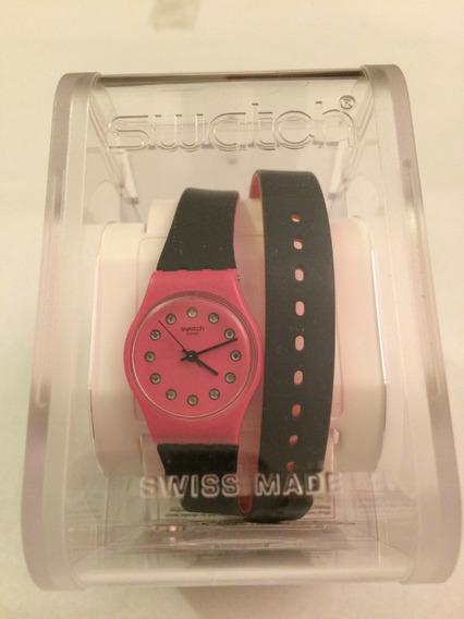 Relógio Swatch Feminino - Toosun