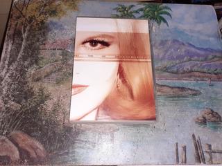 BAIXAR FEVERS DVD OS