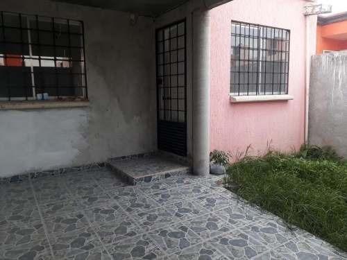 Casa Sola En Venta Colibri