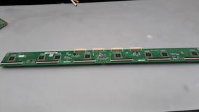 Placa Y-buffer Pl50c430 Pl50c450 Testada