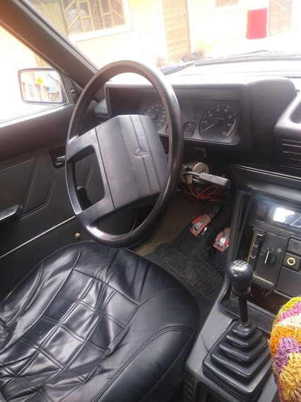 Renault R9 1.300 Gt