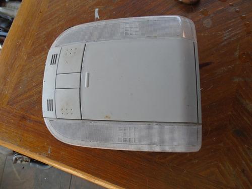 Vendo Lampara De Techo De Toyota Corolla, # 1d111-048g
