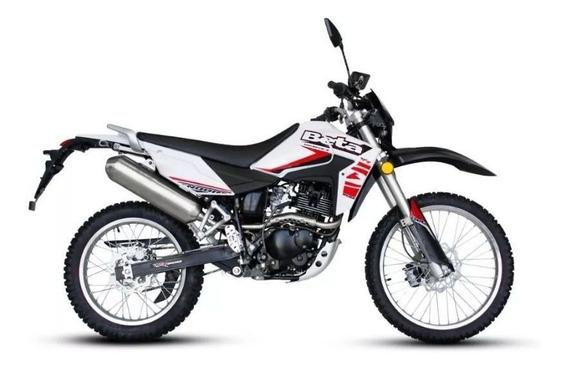 Beta Tr 200 Enduro 0km Ttr230